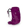 Osprey Tempest 30 Women's Lightweight Pack