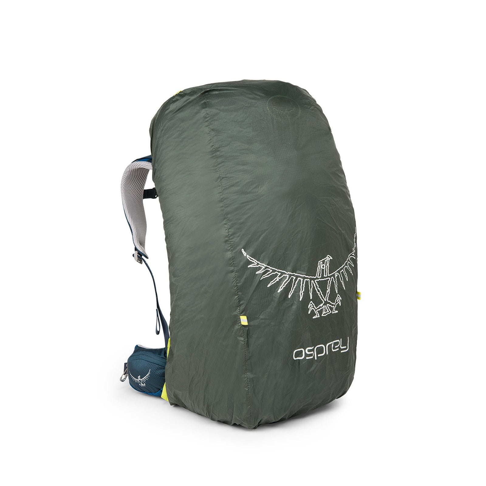 Osprey Ultralight Raincover Extra Large (75 - 110 litre)