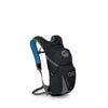 Osprey Viper 9 Cycling Hydration Pack