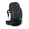 Osprey Xenith 105 Men's Backpack