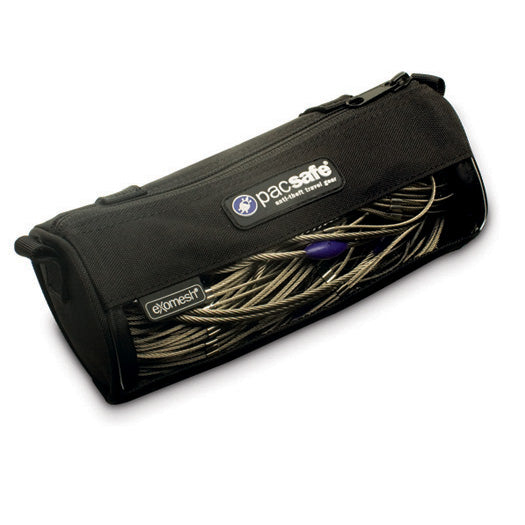 PacSafe C35L Anti-Theft Camera Bag Protector