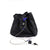 PacSafe C25L Stealth Anti-Theft Camera Bag Protector and Cover