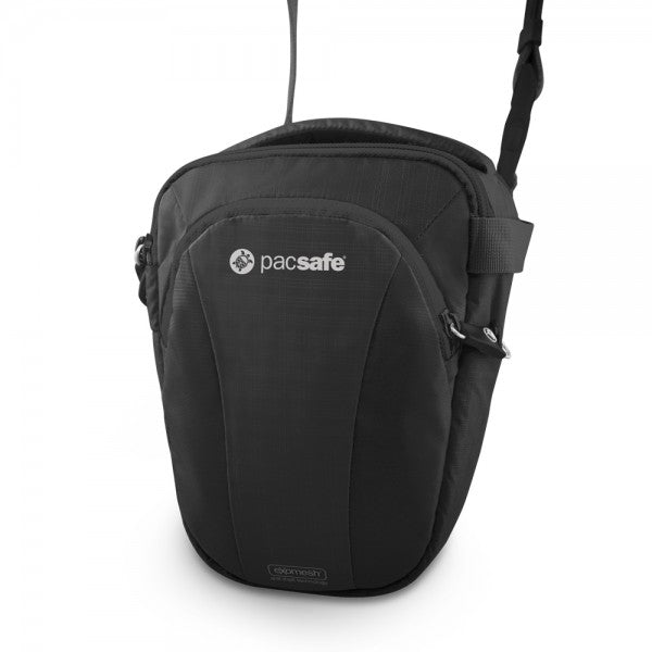 Pacsafe Camsafe V3 anti-theft camera top loader bag