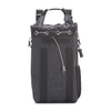 Pacsafe Dry 15L Anti-theft portable safe