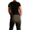 PacSafe RFID MetroSafe 200 GII Anti-Theft Shoulder Bag