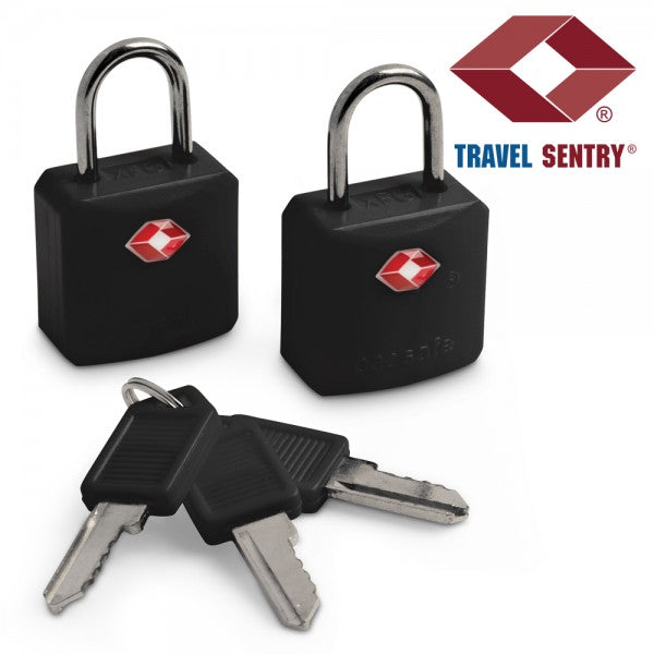 Pacsafe Prosafe 620 TSA Accepted Luggage Locks