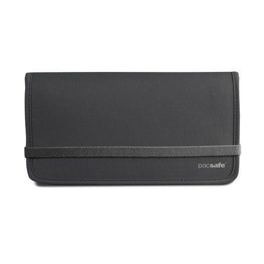 PacSafe RFIDtec™ 200 Blocking Ticket Wallet