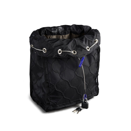 PacSafe TravelSafe 20L Portable Safe