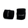PacSafe WristSafe 50 Secret Pocket Sweat Bands
