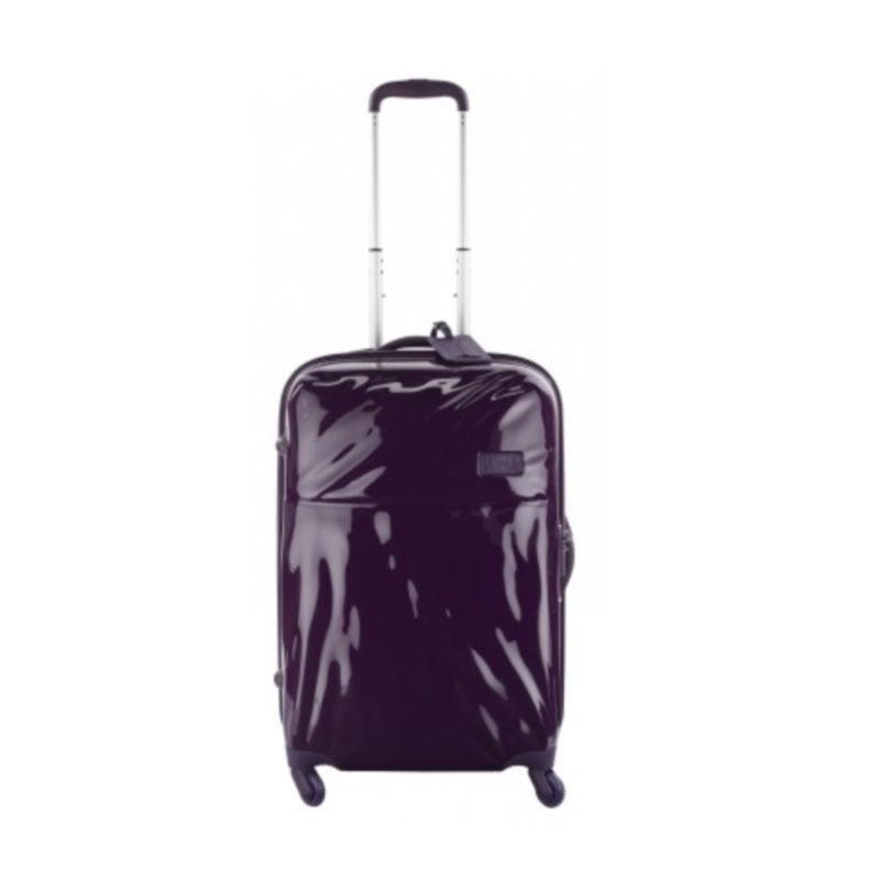 Lipault Plume Hardside 75 cm 4 Wheel Spinner Suitcase