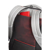 Samsonite 4Mation Expandable Laptop Backpack with raincover