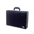 Samsonite (SF36) PVC Attache Case