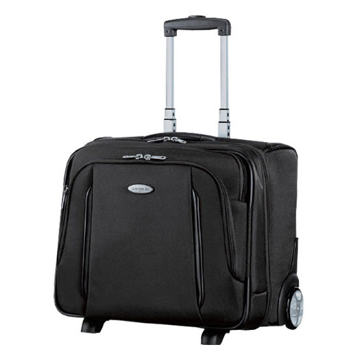 Samsonite (V46*017) XB Business Rolling Tote