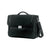 Samsonite (V71*003) XB Business Lockable Laptop Briefcase