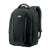 Samsonite (V71*005) XB Business Laptop Backpack