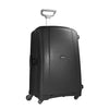 Samsonite Aeris 75 cm Spinner Suitcase