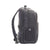 Samsonite Albi Laptop Backpack with RFID