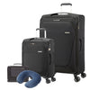 Samsonite B-Lite 3 Luggage Set A