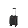 Samsonite B-Lite Fresh 55 cm 4 Wheel Spinner Suitcase