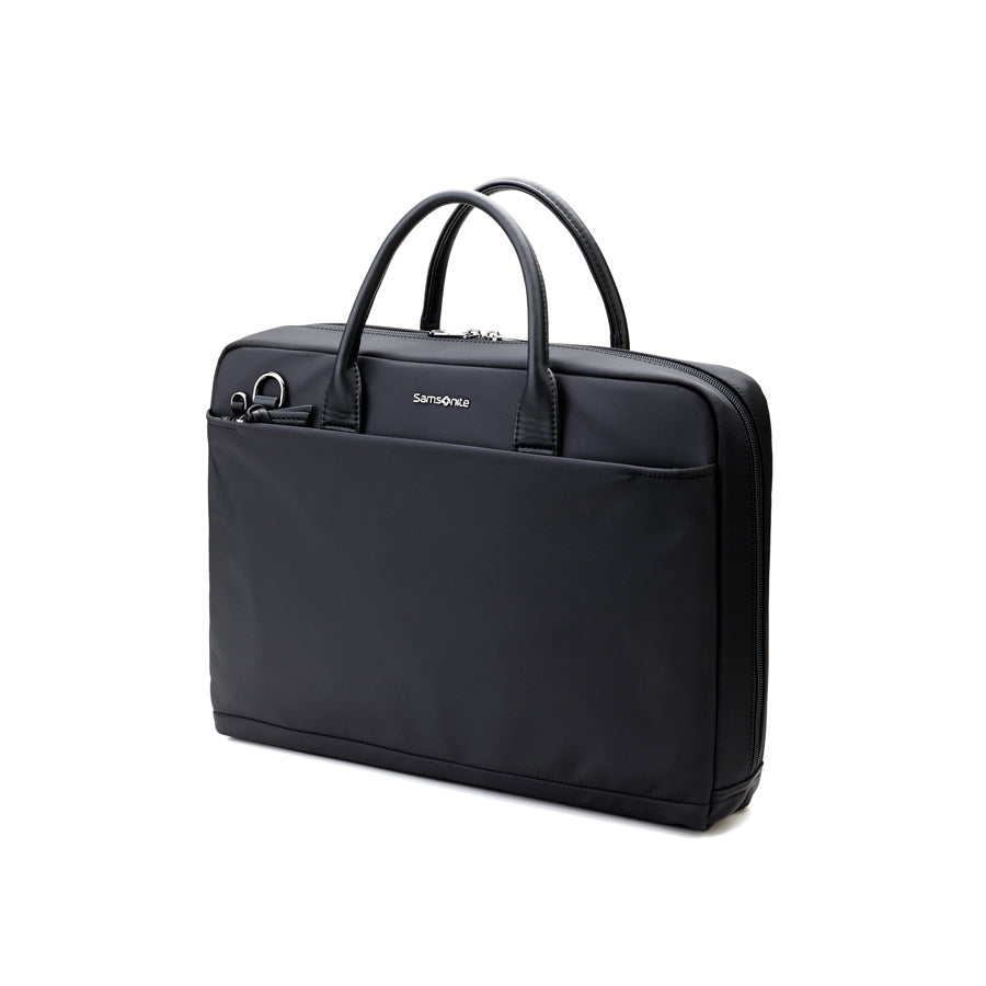 Samsonite Boulevard Ladies Slim Briefcase