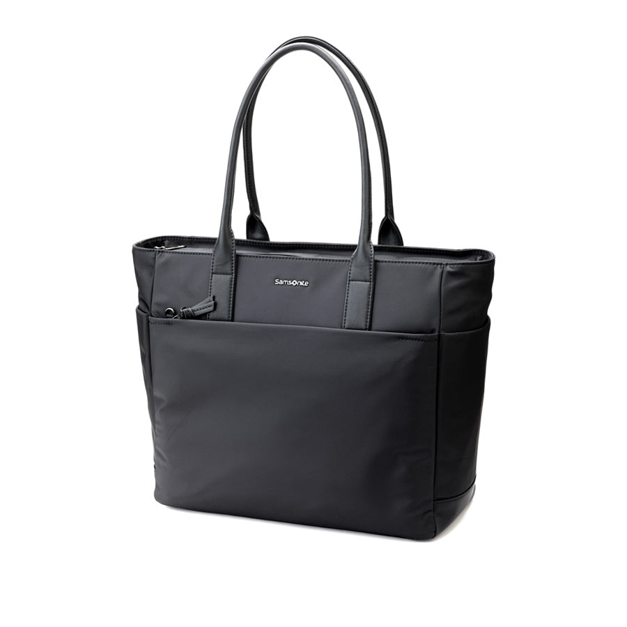 Samsonite Boulevard Laptop Tote Bag