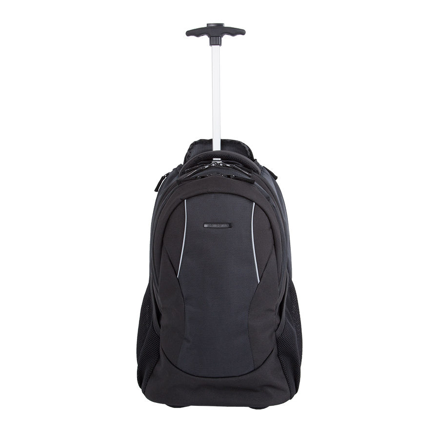 Samsonite Casual Wheeled Laptop Backpack
