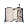 Samsonite Cosmolite 3.0 69cm Spinner Medium Suitcase
