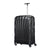 Samsonite Cosmolite 3.0 75cm Spinner Large Suitcase