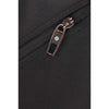 Samsonite Duranxt Lite Garment Bag
