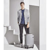 Samsonite Evoa Cabin Suitcase with Front Laptop Pocket