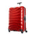 Samsonite Firelite 75cm Large Spinner Suitcase