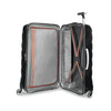 Samsonite Firelite 69 cm Spinner Suitcase