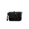 Samsonite Miss Journey Shoulder Bag with Flap