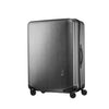 Samsonite Inova 81 cm Spinner Suitcase