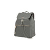 Samsonite Karissa Backpack 1 Pocket