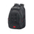 Samsonite Leviathan Business Backpack 17.3""