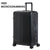 Samsonite Lite-Box Alu 69cm Medium Suitcase