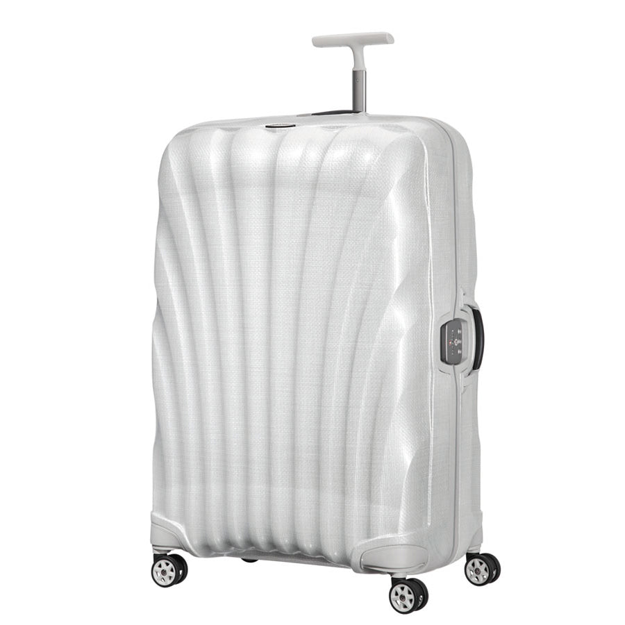 Samsonite Lite-Locked FL 81cm Extra Large Suitcase