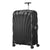 Samsonite Lite-Locked FL 75 cm Large Suitcase