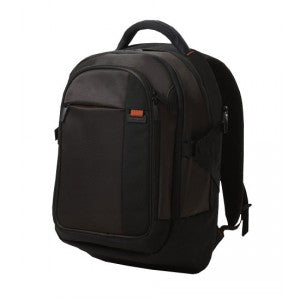 Samsonite (Z36*004) Locus Laptop Backpack