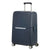 Samsonite Magnum 69cm Clip Lock Medium Suitcase