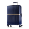 Samsonite Minter 75cm Expandable Large Suitcase