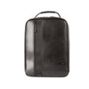 Samsonite Mover LTH Laptop Backpack