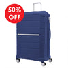 Samsonite Octolite 81cm Extra-Large Suitcase
