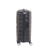 Samsonite Octolite 68cm Spinner Suitcase