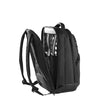 Samsonite Z55*007 Protect SPL Laptop Backpack