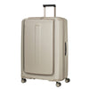 Samsonite Prodigy 81cm Extra Large Dual Access Suitcase