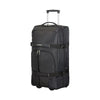 Samsonite Rewind Wheeled Duffel Bag 68cm
