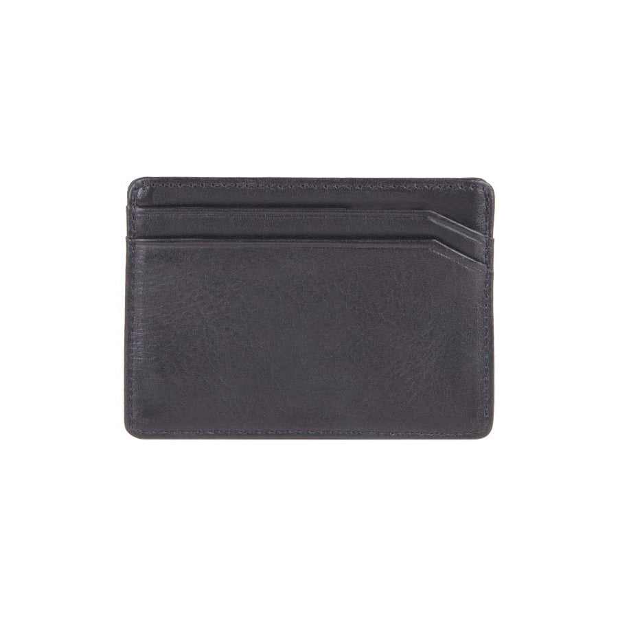 Samsonite RFID Blocking Leather Credit Card Holder