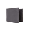 Samsonite RFID Blocking Leather Passport Travel Wallet